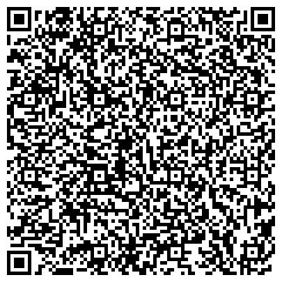 QR-код с контактной информацией организации Укрферри-Шипменеджмент крюинг в Одессе, ООО