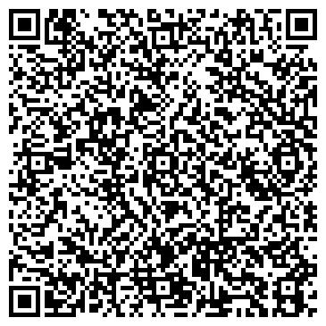 QR-код с контактной информацией организации Творческая мастерская Сергея Гайдая, ООО
