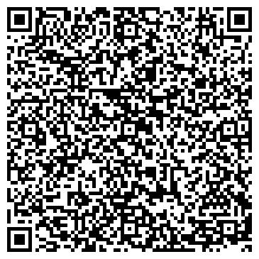QR-код с контактной информацией организации Прайм Меритайм, ООО