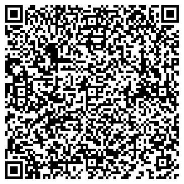 QR-код с контактной информацией организации В-Транс, ЧП (VTrans)