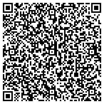 QR-код с контактной информацией организации UNI-Laman Group, ООО