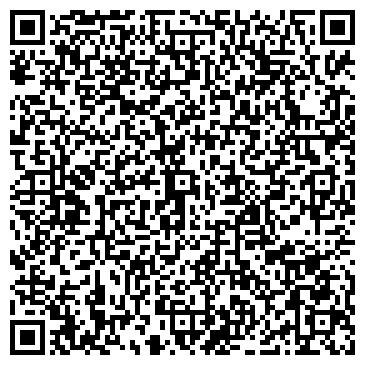 QR-код с контактной информацией организации Биенор, ООО
