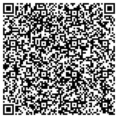 QR-код с контактной информацией организации Экспресс Лайн (Express Line),ООО