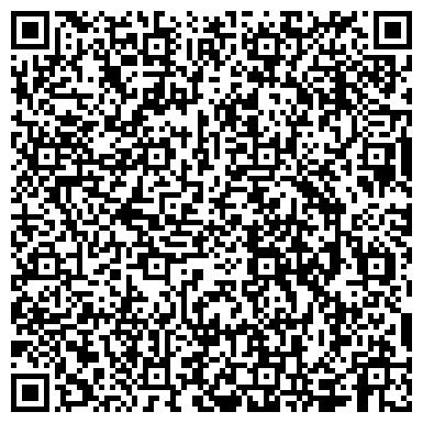 QR-код с контактной информацией организации Ukrainian Multimodal Company, ЧП