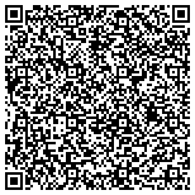 QR-код с контактной информацией организации Кутецка Л.В., СПД