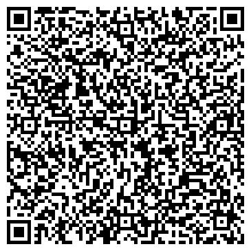 QR-код с контактной информацией организации Митридат Одесса, ООО