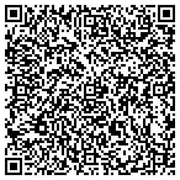 QR-код с контактной информацией организации Оленич Групп, ООО
