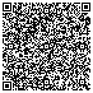 QR-код с контактной информацией организации Фрахтмар ЛТД, ООО