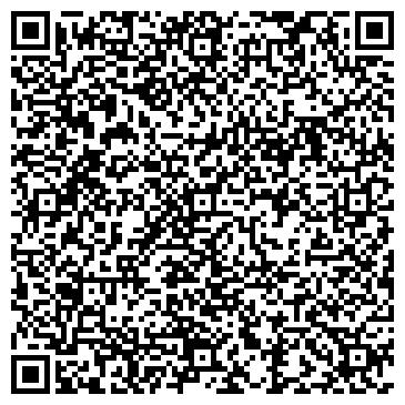 QR-код с контактной информацией организации Глобал-лоджистик, Компания