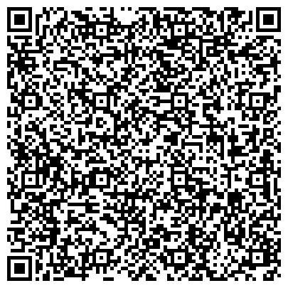 QR-код с контактной информацией организации К Лайн (Украина), ООО (K Line (Ukraine), Ltd)