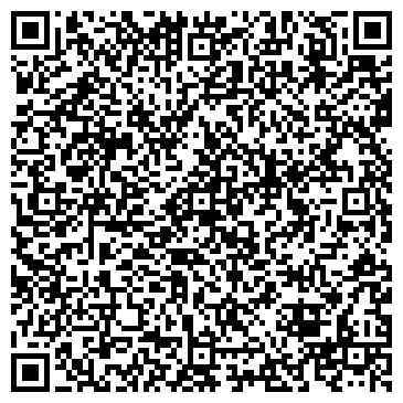 QR-код с контактной информацией организации Mgl-group (Мгл-груп), ООО