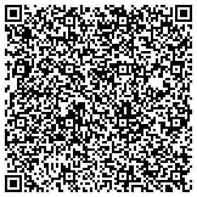 QR-код с контактной информацией организации Арете Логистикс (ARETE UKRAINE LTD), ООО