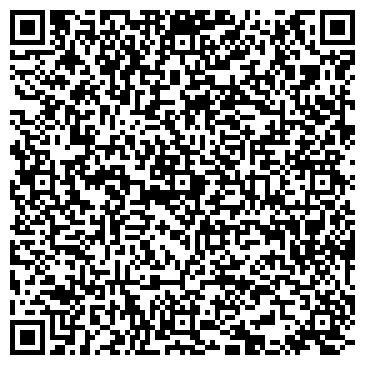 QR-код с контактной информацией организации Микс,ООО