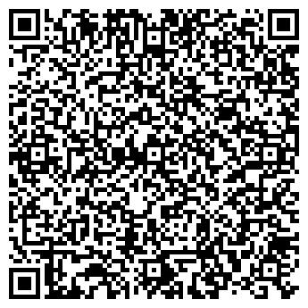 QR-код с контактной информацией организации ПИК Транс, ЧП