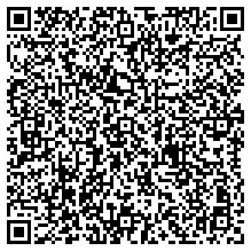 QR-код с контактной информацией организации СТН Фрейт Форвардер, ООО