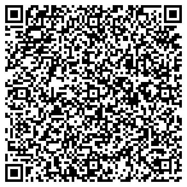 QR-код с контактной информацией организации Бслтранс (Bsltrans), ЧП