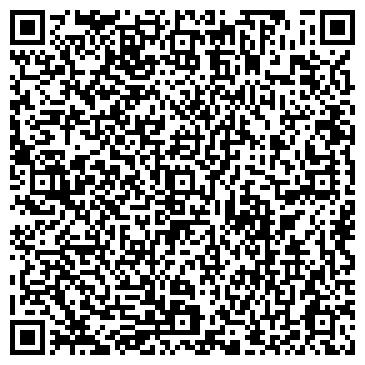 QR-код с контактной информацией организации Ариес ЛТД, ООО
