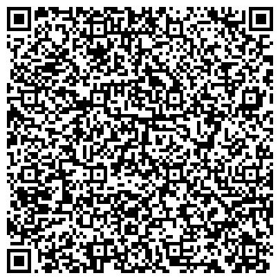 QR-код с контактной информацией организации СВФ-Транстранспортно-экспедиторское обслуживание,ЧП