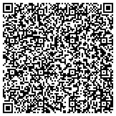 QR-код с контактной информацией организации Спрингвей Украина, ООО (Springway Ukraine)