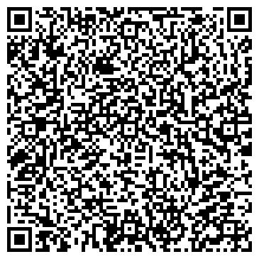 QR-код с контактной информацией организации Украинское Морское Агенство, ООО
