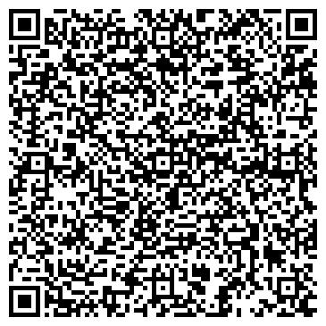 QR-код с контактной информацией организации Стебновский , СПД