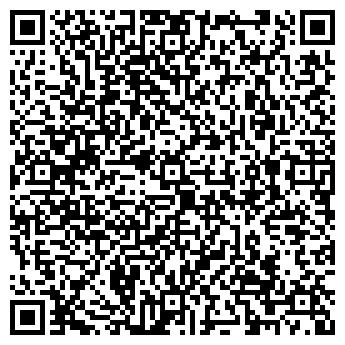 QR-код с контактной информацией организации Дельта СИ, ООО