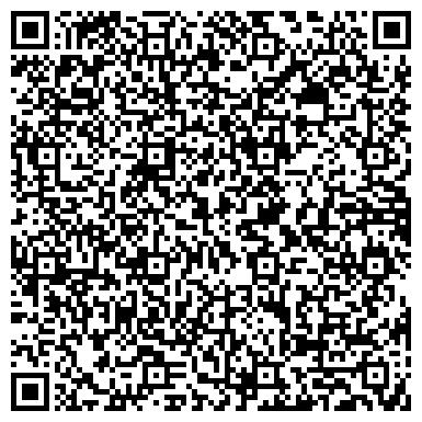 QR-код с контактной информацией организации Яхт клуб Совиньон, ООО