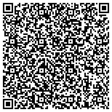 QR-код с контактной информацией организации Макс ТЕК, Транспортно-экспедиционная компания