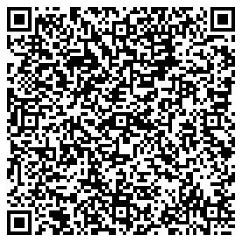 QR-код с контактной информацией организации Донмар, ООО