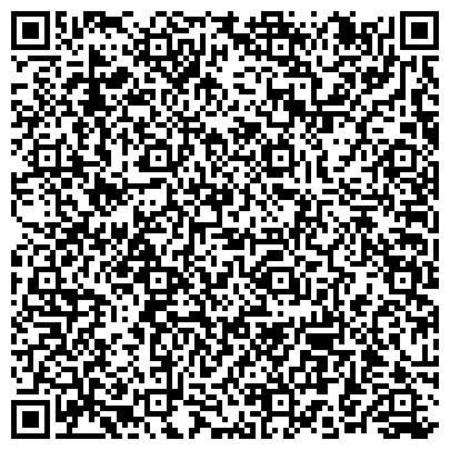QR-код с контактной информацией организации Стивидорная Инвестиционная Компания, ООО