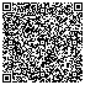 QR-код с контактной информацией организации Киевречфлот, ЧП
