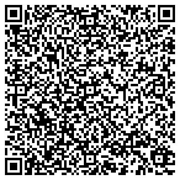 QR-код с контактной информацией организации Совмортранс Одесса, ДП
