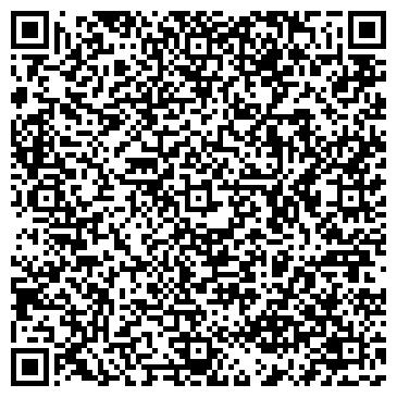 QR-код с контактной информацией организации Дунай-Мульти-Сервис,ООО