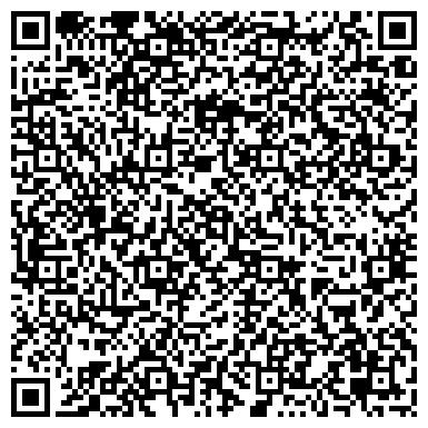 QR-код с контактной информацией организации Ривер бот (River Boat UA), ЧП