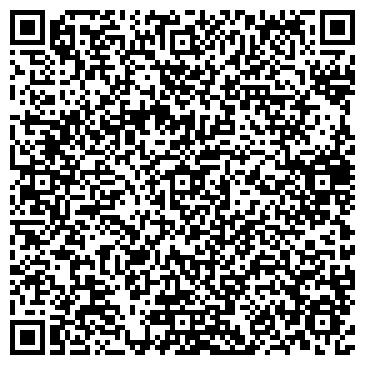 QR-код с контактной информацией организации Микс Групп, ООО