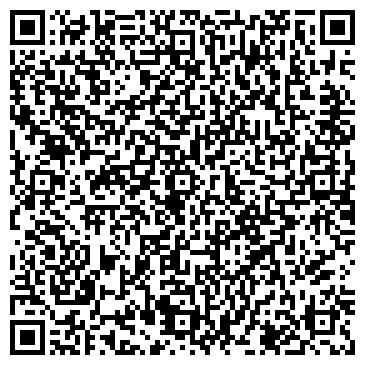 QR-код с контактной информацией организации Харитонов, СПД