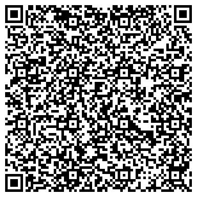 QR-код с контактной информацией организации Судоверфь Украины ОСП, КП