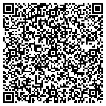 QR-код с контактной информацией организации Грекулов, ЧП