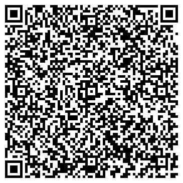 QR-код с контактной информацией организации Перевозки по Дунаю, ООО