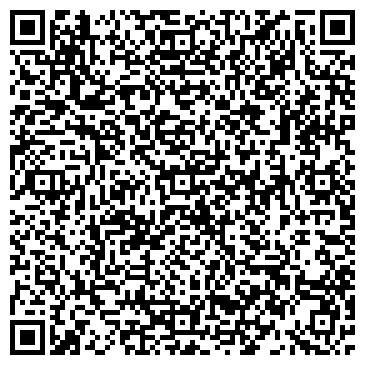 QR-код с контактной информацией организации Дунайсудоремонт, ОАО