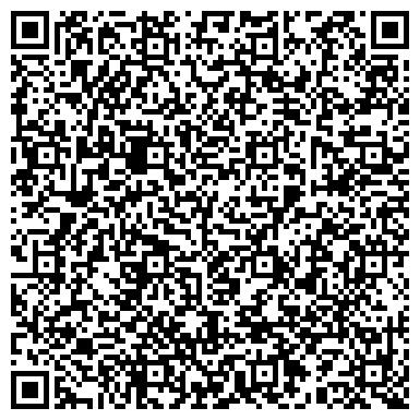 QR-код с контактной информацией организации Металзюкрайн корп ЛТД, ООО