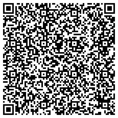 QR-код с контактной информацией организации Гольфстрим шиппинг, ООО, морская компания