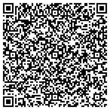 QR-код с контактной информацией организации МГК-Трансфорвард,ООО