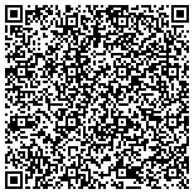 QR-код с контактной информацией организации Укрхарчопрод, ООО
