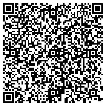 QR-код с контактной информацией организации Мезенцев,ЧП