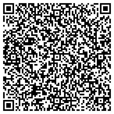 QR-код с контактной информацией организации Сирица, ЧП