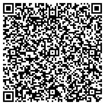 QR-код с контактной информацией организации Плачинда, СПД