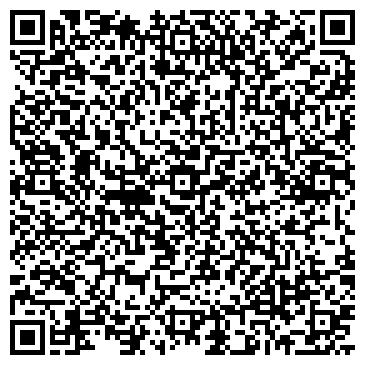 QR-код с контактной информацией организации Yacht-Services (Яхтсервис), ООО