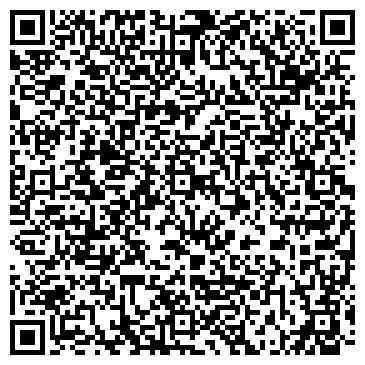 QR-код с контактной информацией организации Столес, ООО