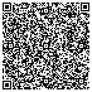 QR-код с контактной информацией организации Global ltd, ЧП